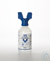 Eye Wash Bottles, WINLAB®DUO Eye wash bottle, 500 ml Eye Wash Bottles,...