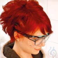 WINLAB Universal Überbrille safe+soft WINLAB Universal Überbrille safe+soft  Mit dieser...