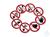8Artikel ähnlich wie: Gebotszeichen: Augenschutz benutzen Gebotszeichen: Augenschutz benutzen