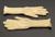 Kevlar-Schutzhandschuhe (Universalgröße ca. 8 - 10) Kevlar-Schutzhandschuhe...
