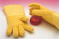 Hitzeschutzhandschuhe Hitzeschutzhandschuhe