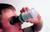Kleinflasche, 200 ml Kleinflasche, 200 ml