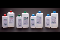 Buffer solution, pH 10.00, 500ml Buffer solution, pH 10.00, 500ml    WinLab® buffer solutions...