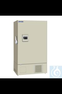 VIP Freezer MDF-DU900V-PE (-86°C), volume: 845 liter VIP Freezer...