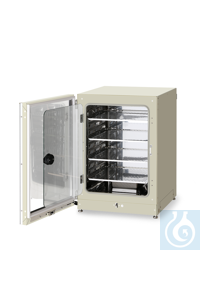 2Articles like: IncuSafe CO2-Incubator MCO-170AICD-PE, volume: 165 Liter IncuSafe...