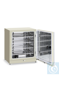 2Articles like: IncuSafe CO2-Incubator MCO-230AIC-PE, Volume: 230 liter IncuSafe...