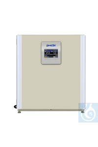 IncuSafe CO2-Incubator MCO-230AICUV-PE with SafeCell UV, Volume: 230 liter...