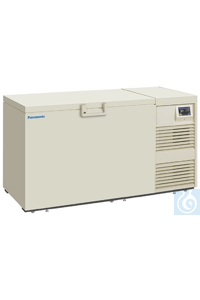 Twinguard Freezer MDF-DC500VX-PE (-86°C), volume: 575 liter Twinguard Freezer...