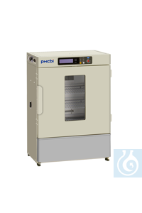 Cooled Incubator MIR-154-PE,  Volume: 123 Liter Cooled Incubator MIR-154-PE ...