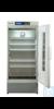 Kühl-Inkubator MIR254-PE,  Volumen: 238 Liter Kühl-Inkubator MIR254-PE...
