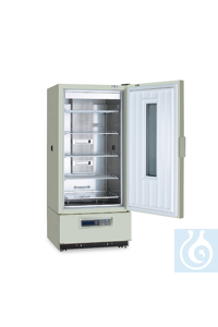 Cooled Incubator MIR554-PE,  Volume: 406 liter Cooled Incubator MIR554-PE ...