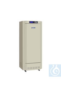 2Articles like: Climatic Test Chamber MLR-352H-PE, volume: 294 liter Climatic Test Chamber...