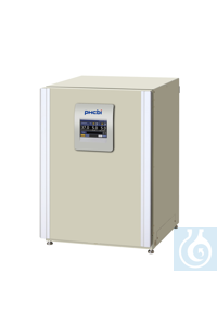 3 Artikel ähnlich wie: IncuSafe Multigas-Inkubator MCO-170M-PE, Volumen: 161 Liter IncuSafe...