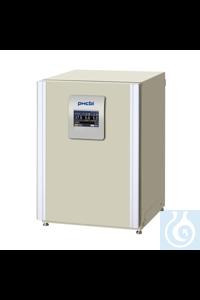 3Artículos como: IncuSafe Multigas-Incubator MCO-170M-PE, volume: 161 liter IncuSafe...