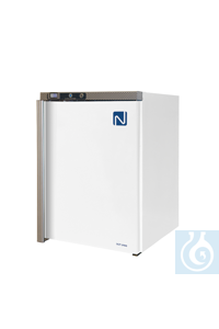 ULT U100 Upright freezer, 93,9 l., -60°C to -86°C Personal freezer for easy access and daily use...