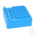 CoolCube (Benchtop Cooler) for 10x1.5/1.0ml tubes & 1PCR plate Maintains 0ºC for four hours....