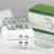 EliGene COVID 19 UKV/SAV RT CE/IVD 100 Reactions/Kit    The new CE-IVD multiplex RT PCR is a kit...