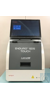 Enduro GDS Touch Gel Documentation System 302 nm with Integrated PC Tablet and 302 nm...