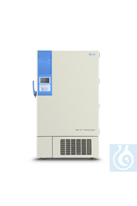 MELING Ultra Low Temp Freezer -86°C DW-HL778S