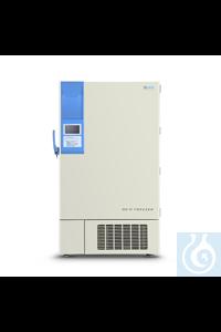 MELING Ultra Low Temp Freezer -86°C DW-HL778S