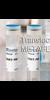 METAFECTENE PRO Ein hochentwickeltes Transfektionsreagenz für Säugerzellen    HIGHLIGHTS:...