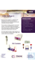 Labset2 Includes:  •PowerPro 300  •MSMINI10 X 2  •CV20 X 4  •MS7-8-1 X 16  •CSL-EDUPACK...