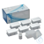 Nucleic Acid Extraction Kit, TanBead Blood DNA Auto Plate, CE IVD Including Proteinase K  96...