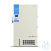 MELING -86°C Ultra Low Temperature Medical und Laboratory Freezer