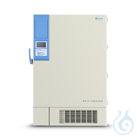 MELING -86°C Ultra Low Temperature Large Volume Freezer