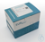 GeneMatrix Universal RNA Purification Kit The GeneMATRIX Universal RNA Purification Kit is...