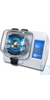 BEAD RUPTOR 12 Bead Mill Homogenizer GENERAL INFO    The Bead Ruptor 12 is the most powerful and...