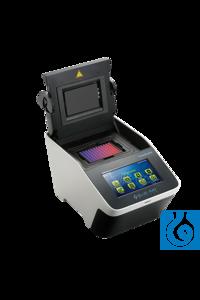 TurboCycler 2 - PCR Thermocycler