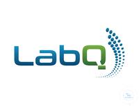 Taq DNA Polymerase LabQ, rekombinant