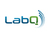 LabQ Sybr RealTime PCR Kit, Universal 4x5 ml, 2000 Reaktionen/20µl PCR SetUp Mix    LabQ RealTime...