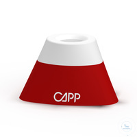 Capp Rondo Vortex Mixer