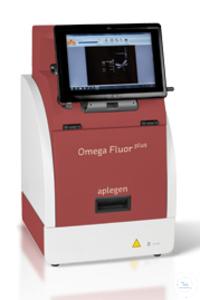 Gel Documentation System Omega Fluor Plus, 302 nm