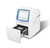 PCR Cycler Real Time, 6 Channel, CE,IVD Gradient Gentier 96E/96R is a real-time quantitative...
