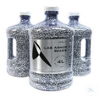 Lab Armor Beads