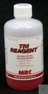 TRI Reagent