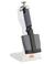 Optipette Multichannel pipette OP12-10, 12-Channels, 0.5-10 ul •Ergonomic handle design  •Easy...