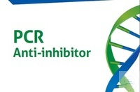 PCR Anty-inhibitor, 100 reactions