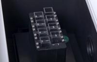 8-fach automatischer Küvettenwechsler 10x10 mm 8-fach automatischer...