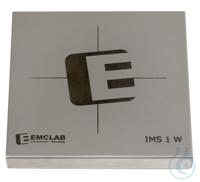 2Artikel ähnlich wie: Induktiver Magnetrührer IMS 1 W Induktiver Magnetrührer IMS 1 W,...