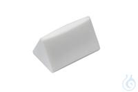 2Artikel ähnlich wie: Magnetrührstab SB 40 Magnetrührstab SB 40, neu entwickelter, hoch-effektiver...
