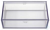 2Artikel ähnlich wie: Wasserbad WB 1 Wasserbad WB 1, zum Erhitzen, Kühlen, Rühren. Ideal geeignet...