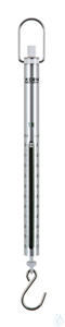 Präzisions-Kraftmesser 283-152 0,01 N/1 N Präzisions-Kraftmesser 283-152 0,01...