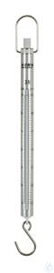 Präzisions-Kraftmesser 283-252 0,02 N/3 N Präzisions-Kraftmesser 283-252 0,02...