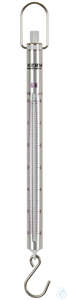 Präzisions-Kraftmesser 283-302 0,05 N/6 N Präzisions-Kraftmesser 283-302 0,05...