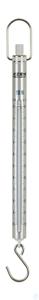 Präzisions-Federwaage 283-402 0,1 N / 10 N Präzisions-Federwaage 283-402 0,1...