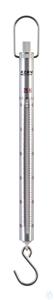 Präzisions-Kraftmesser 283-422 0,2 N/25 N Präzisions-Kraftmesser 283-422 0,2...